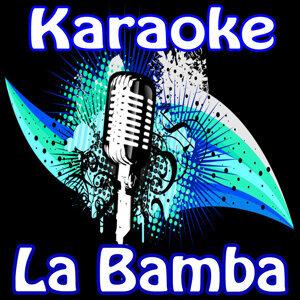 La Bamba Karaoke