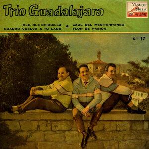 Vintage Pop No. 137 - EP: Olé, Olé Chiquilla