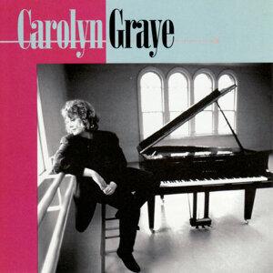 Carolyn Graye