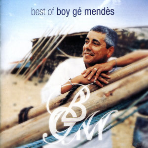 Best of Boy Gé Mendès