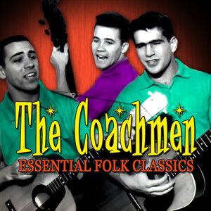 Essential Folk Classics