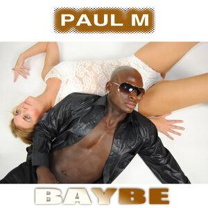 Baybe