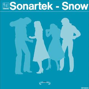 Snow EP