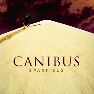 """Spartibus (12"""")"""