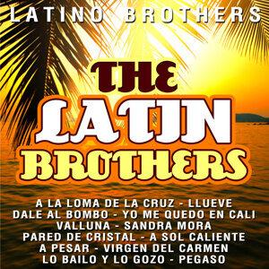 Latino Brothers