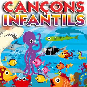Cançons Infantils Vol.1
