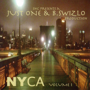 NYCA Volume 1