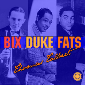 Bix Duke Fats