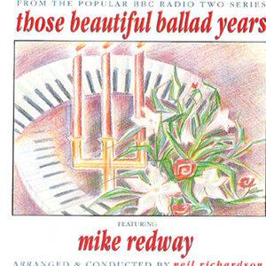 those beautiful ballad years