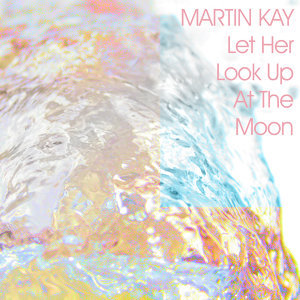 Let Her Look Up At The Moon - EP