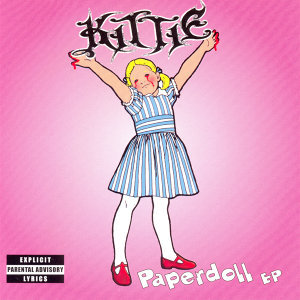 Paperdoll - EP
