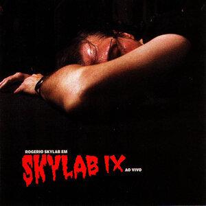 SKYLAB IX