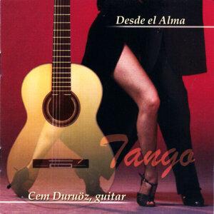 Desde El Alma - Tango Classics