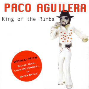 King Of The Rumba