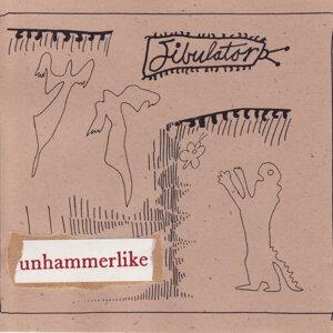 Unhammerlike