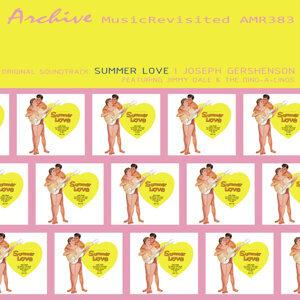 Summer Love - Original Soundtrack