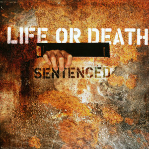 Sentenced