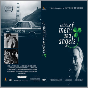Of Men And Angels - Soundtrack