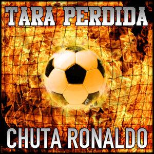 Chuta Ronaldo