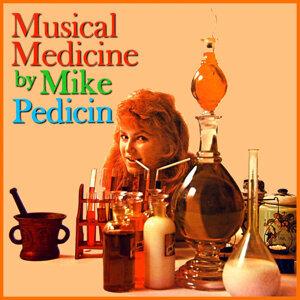 Musical Medicine
