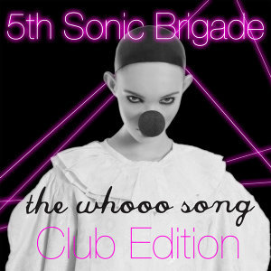 The Whooo Song Club edition