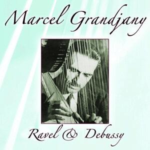 Ravel & Debussy