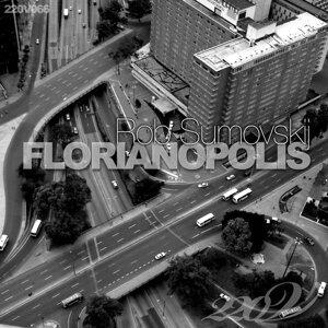 Florianopolis - EP