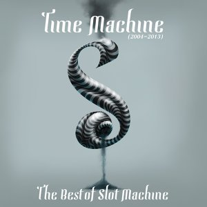 Time Machine : Best of Slot Machine