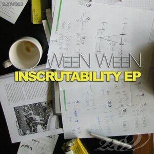 Inscrutability EP