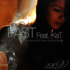 Past - KaT