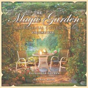 The Magic Garden Instrumental Collection, Vol. 2