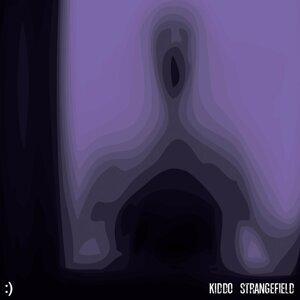 Strangefield