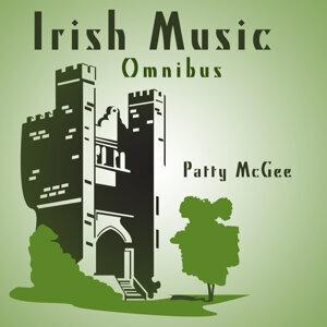 Irish Music Omnibus