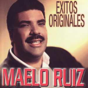 Exitos Originales