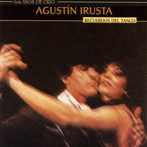 Los Años De Oro - Recuerdos Del Tango