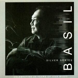Basil Silver Series