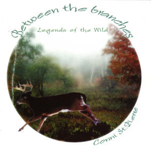 Between The Branches: Legends Of The Wild
