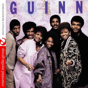 Guinn (Digitally Remastered)