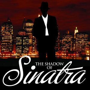 The Shadow of Sinatra