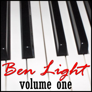 Ben Light (Volume 1)