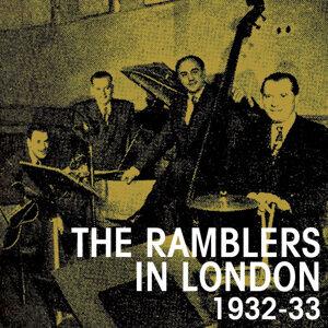 In London 1932-33