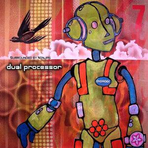 Dual Processor