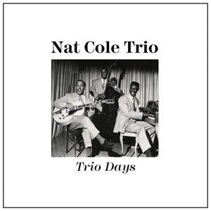Trio Days