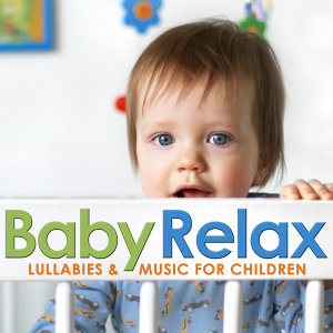 Spanish Songs for the Cradle. Baby Relax. Lullabies and Music for Childrens