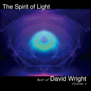 The Spirit of Light: Best of David Wright, Vol. 2