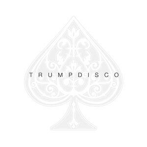 Trumpdisco EP