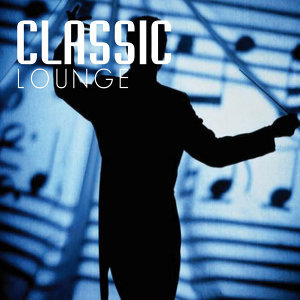The Classic Lounge: Ambient Groovy Classics