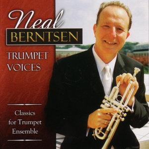Trumpet Voices