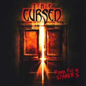 Room Full Of Sinners