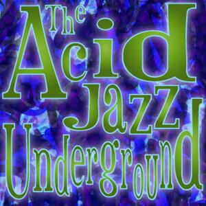 Acid Jazz Underground